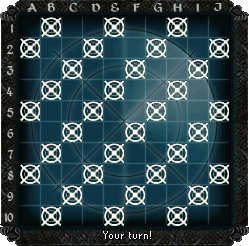 File:Some Like It Cold puzzle solution 2.png