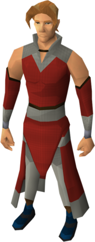 File:Swanky boots equipped.png