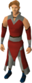 Swanky boots equipped.png