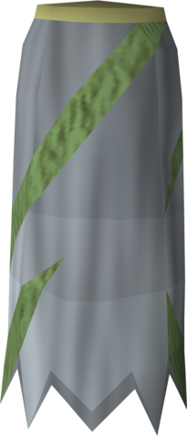 File:Third-age druidic robe detail.png