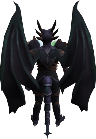 File:Attuned King Black Dragon wings equipped.png