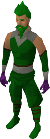 File:Brawling gloves (Cooking) equipped.png