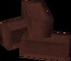 Bricks (Gielinor Games) detail