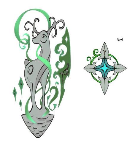File:Cadarn symbols concept art.png