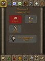 Combat styles interface old4.png