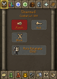 File:Combat styles interface old4.png
