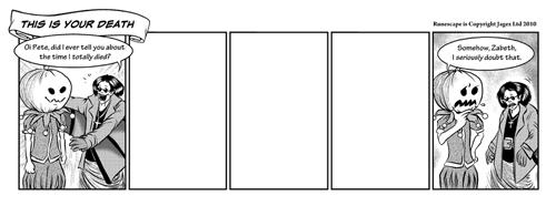 File:Comic strip.jpg