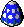 File:Festive egg (stage).png