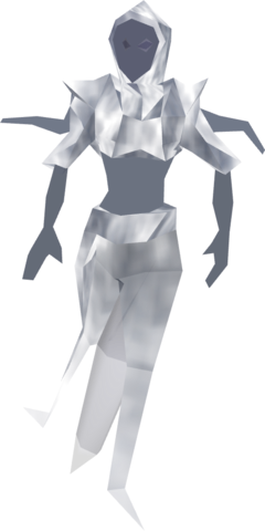 File:Ghost-19.png