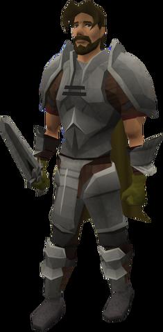File:Guild master.png