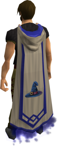 File:Magic master cape equipped.png