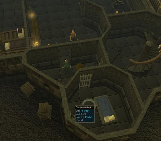 File:Portal Rogues Castle.png