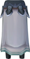 Abyssal greaves detail.png