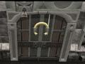 Agility door.png
