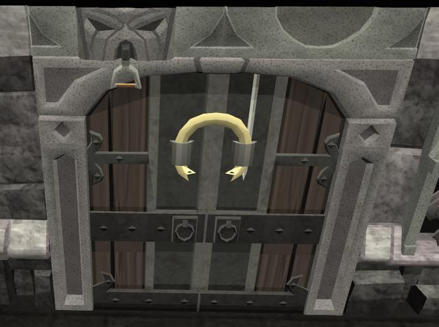 File:Agility door.png
