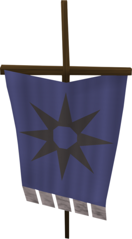 File:Burthorpe flag.png