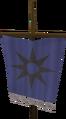 Burthorpe flag.png