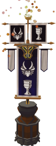 File:Clan vexillum (tier 7).png