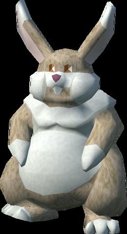 File:Easter bunny jr1.png