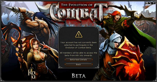 File:EoC beta access denied.png