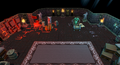 Faraway Place resource dungeon.png
