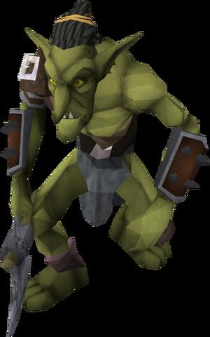 File:Goblin Raider.png