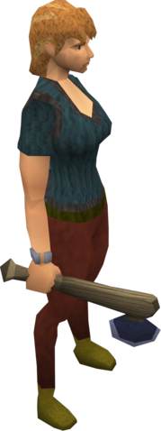 File:Katagon hatchet equipped.png