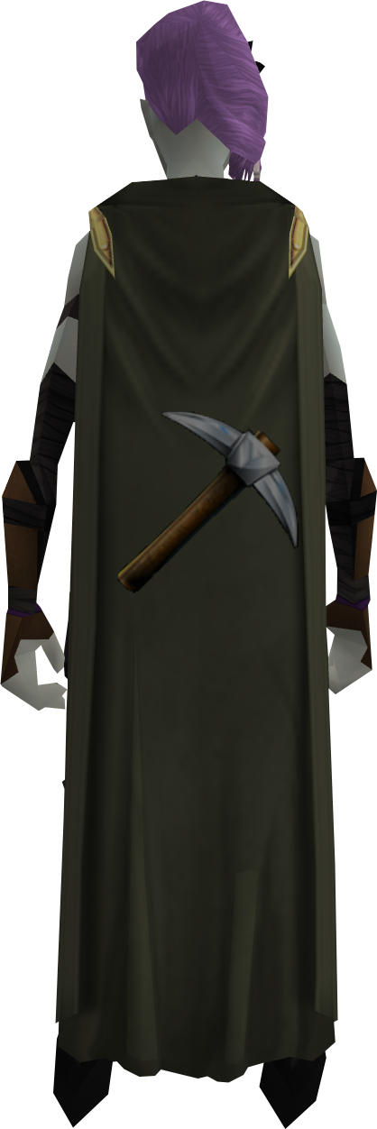 Mining cape equipped.png