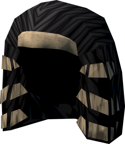 File:Pharaoh's bun (red) detail.png