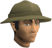 File:Pith helmet chathead.png