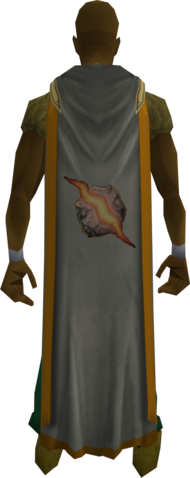 File:Runecrafting cape (t) equipped.png