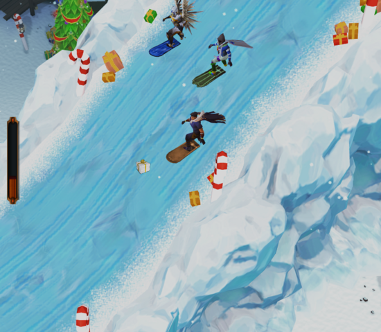 File:Snowboarding.png