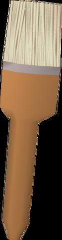 File:Specimen brush detail.png