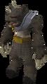Werewolf (NPC).png