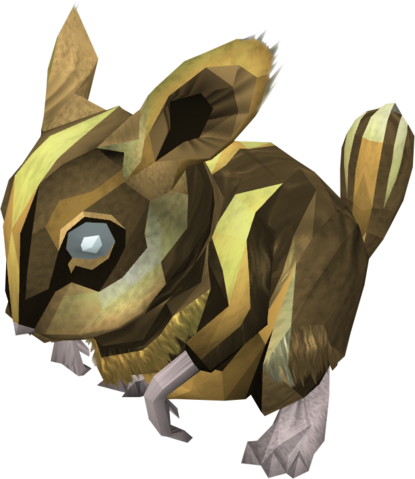 File:Young golden chinchompa following.png