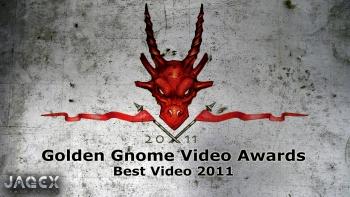 BestVideo2011V1