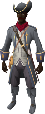 File:Colonist's outfit equipped (male).png