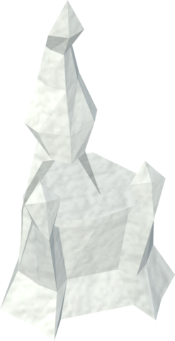 File:Crystal throne built.png