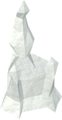Crystal throne built.png