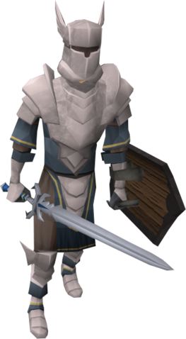 File:Falador White Knight.png