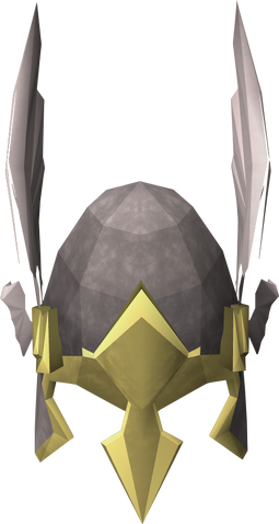 File:Helm of neitiznot detail.png