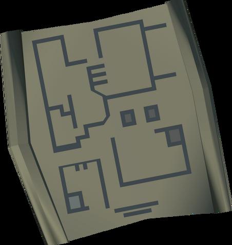 File:Incubator blueprint detail.png