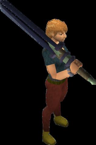 File:Katagon 2h sword equipped.png