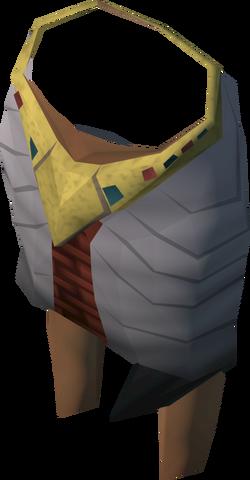 File:Pharaoh's shendyt (yellow, female) detail.png