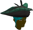 File:Privateer Tricorn chathead.png