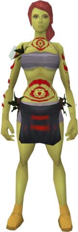 File:Red Goebie Warpaint equipped.png