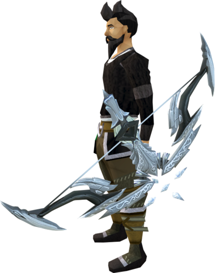 File:Seren godbow (Third Age) equipped.png