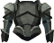 File:Varrock armour 4 detail old.png