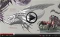 Thumbnail for version as of 19:25, May 18, 2012