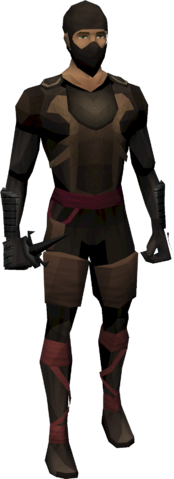 File:Death Lotus assassin male.png